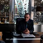 Jason Beghe in Atlas Shrugged II: The Strike (2012)