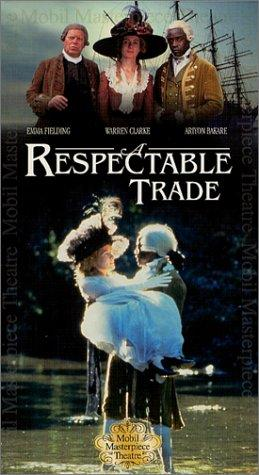 A Respectable Trade (1998)