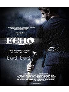 Echo download movies