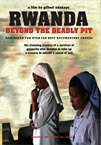 Adult movie clip downloads Rwanda: Beyond the Deadly Pit [QHD]