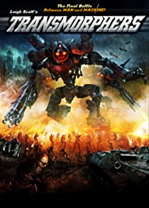 Transmorphers full movie in hindi 1080p download