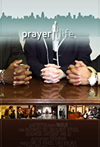 Primary photo for Prayer Life