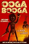 Ooga Booga is coming! Watch it with the cast and crew!