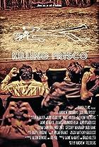 Killing Frisco