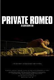 Private Romeo (2011)