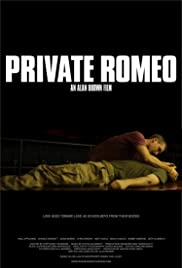 Private Romeo (2011) 720p