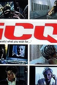 ICQ (2001)