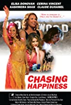 Primary image for Chasing Happiness