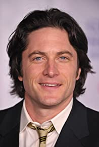 Primary photo for David Conrad