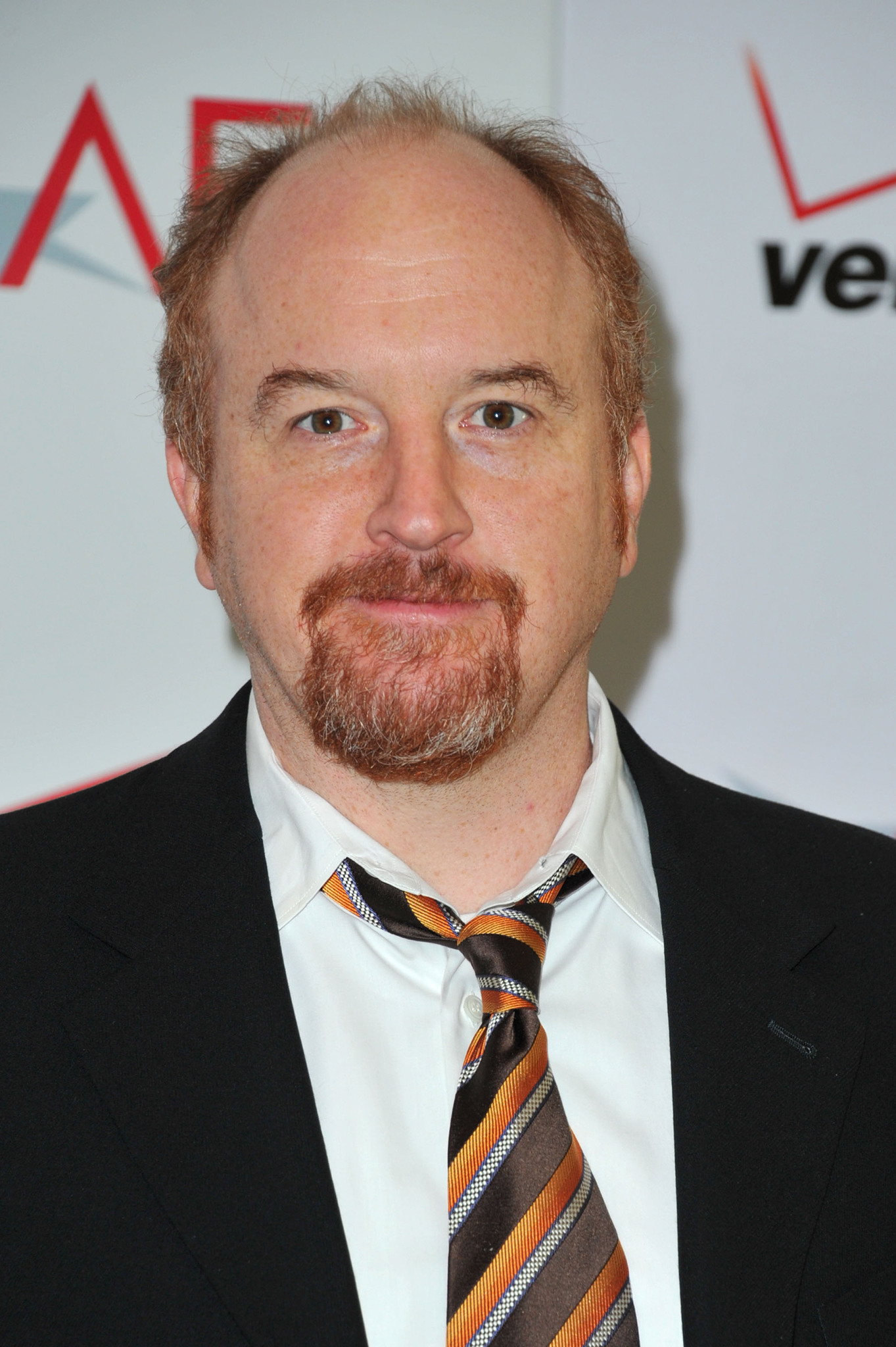 Discussion on this topic: Louis C.K, louis-c-k/