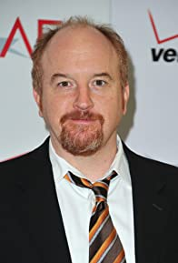 Primary photo for Louis C.K.