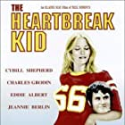 Eddie Albert, Charles Grodin, Cybill Shepherd, and Jeannie Berlin in The Heartbreak Kid (1972)