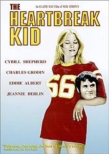 Bestsellers movie ipad The Heartbreak Kid [h.264]