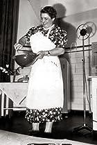 Doña Petrona C. de Gandulfo