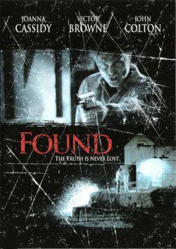 Found (2005)