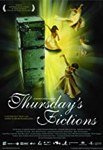 Thursday's Fictions