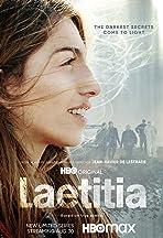 Laetitia