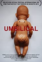 Umbilical