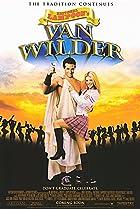 Van Wilder: Party Liaison (2002) Poster