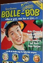 Bølle-Bob Poster