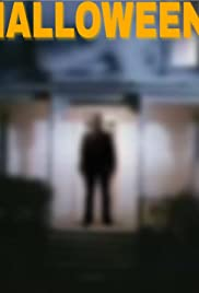 Halloween Do you believe in the boogeyman Poster