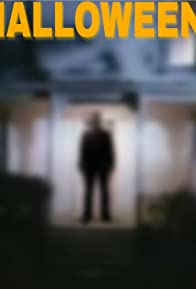 Primary photo for Halloween Do you believe in the boogeyman