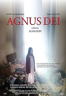 Agnus Dei (I) (2012)