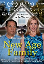 New Age Family