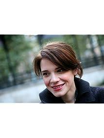 Ivana Roscic