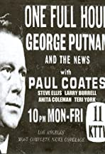 George Putnam and the News