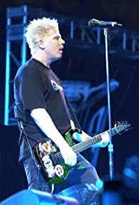 Primary photo for Dexter Holland