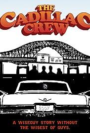 The Cadillac Crew (TV Series 2011– ) - IMDb