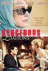 Les liaisons dangereuses (2003)