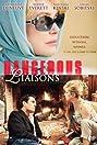 Dangerous Liaisons (2003) Poster