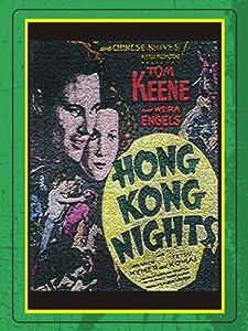 Top 10 must watch hollywood movies Hong Kong Nights [320p]