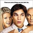 My Boss's Daughter (2003)