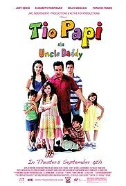 Tio Papi (2013) 1080p