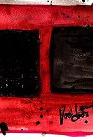 Voodoo T-Shirt Poster