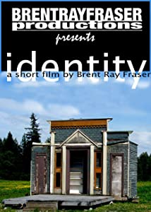 the Identity, 2009 full movie in hindi free download hd