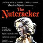 Maurice Bejart's Nutcracker (2000)