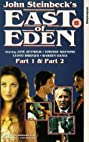 East of Eden (1981) Poster