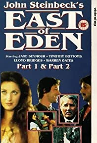 Primary photo for East of Eden
