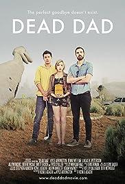 Dead Dad Poster