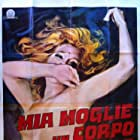Mia moglie, un corpo per l'amore (1973)