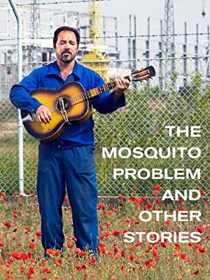 Where to stream The Mosquito Problem and Other Stories