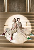 Primary image for 70th Golden Globe Awards