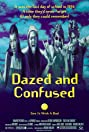 Dazed and Confused (1993) Poster