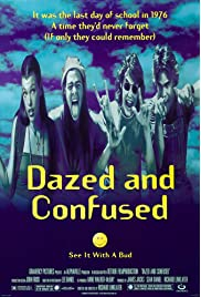 Dazed and Confused (1993) ONLINE SEHEN