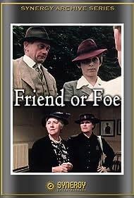 Friend or Foe (1982)