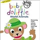 Baby Einstein: World Animals (2002)